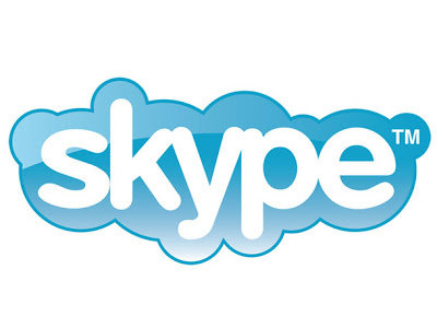 skype-ios-update-post