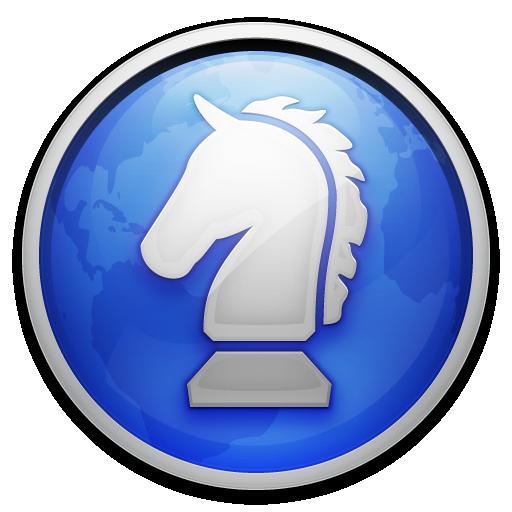 sleipnir - Browsergeheimtipp Sleipnir