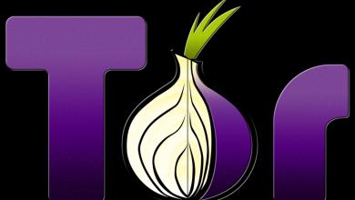 tor 390x220 - Ganz einfach anonym surfen mit dem Tor-Browser
