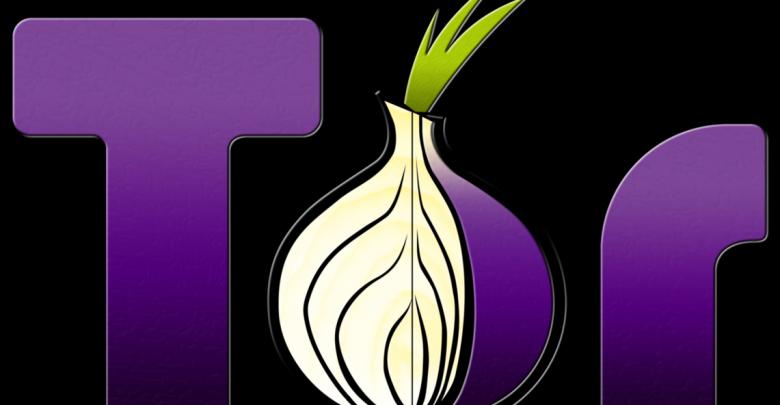 tor 780x405 - Ganz einfach anonym surfen mit dem Tor-Browser