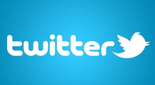 twitter logo - 4 überflüssige Verhaltensmuster auf Twitter