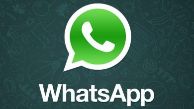 whatsapp-390x220