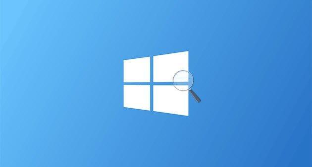 windows-und-sehbehinderungen