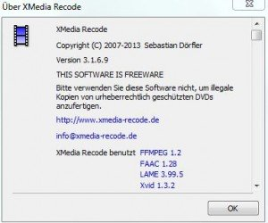 X Media Recode 2 x-media-recode-2-300x250
