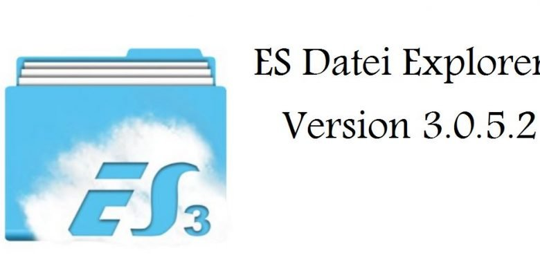 11111 780x405 - ES Datei Explorer – der unkompliziert Dateimanager für Android