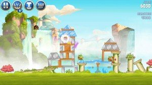 Angry-Birds-Star-Wars-2-screen-1 angry-birds-star-wars-2-screen-1-300x168