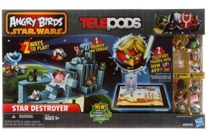 Angry-Birds-Star-Wars-2-toy-set angry-birds-star-wars-2-toy-set-300x200