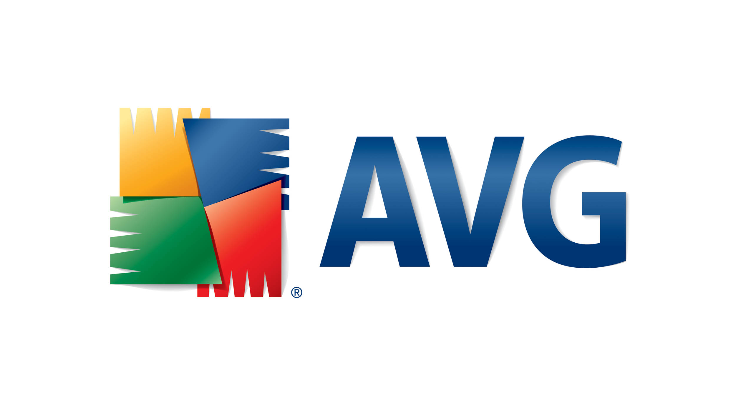 avgo - AVG Anti-Virus Free 2014 erschienen