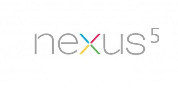 google nexus 5 - Android 4.4.1 für das Nexus 5