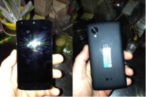 Nexus_5_3-722d370668d71f50 nexus_5_3-722d370668d71f50-300x200
