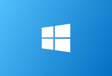 windows 8 615 340 220x150 - Autostart-Verwaltung in Windows 8