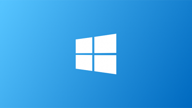 windows 8 615 340 390x220 - Autostart-Verwaltung in Windows 8