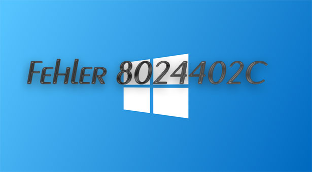 windows 8 615 340 - Windows 8 - Fehlermeldungen