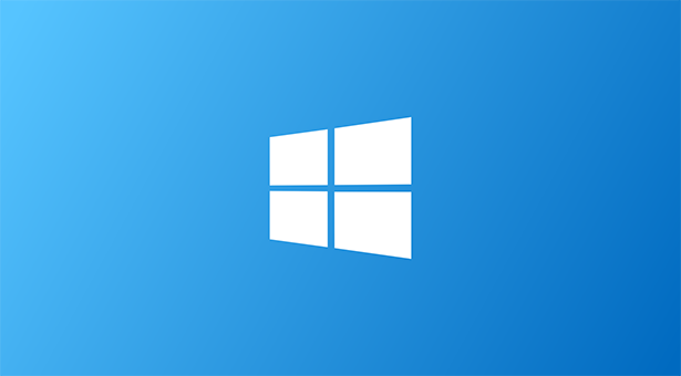 windows 8 615 340 - Autostart-Verwaltung in Windows 8