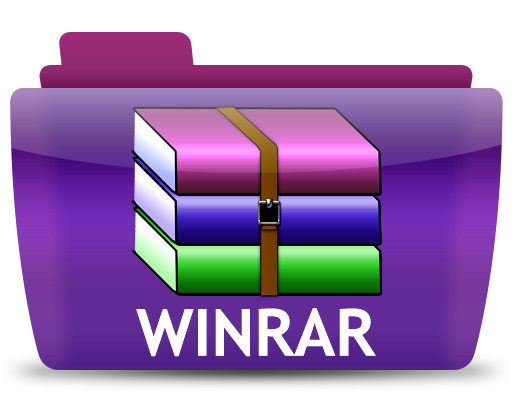 winrar via dzirezone 512x405 - WinRAR 5.0 neu erschienen