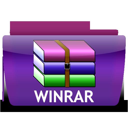 winrar_via_dzirezone