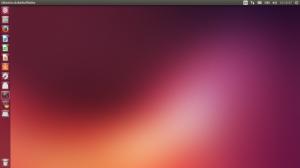 01_ubuntu_13.10