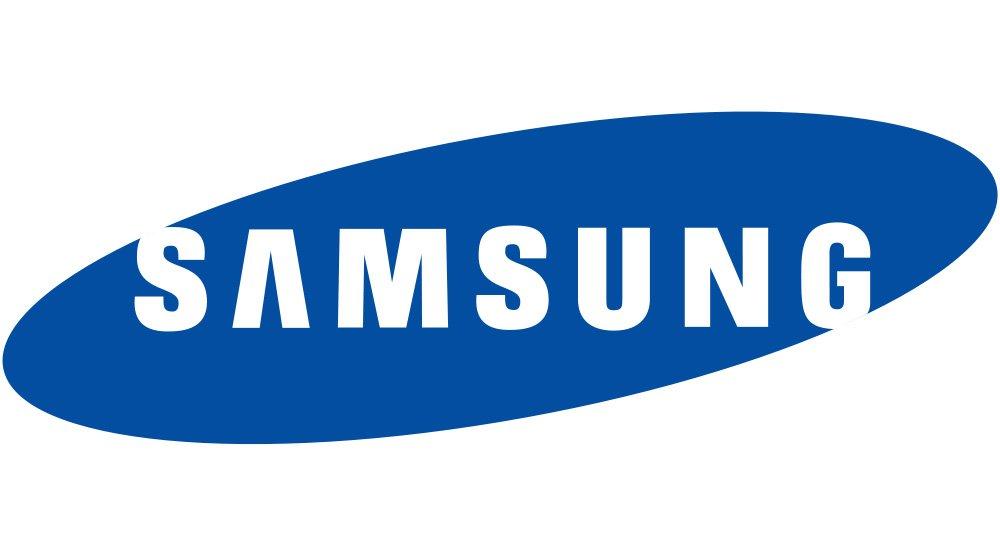 1000px samsung logo - Samsung Drei Smartphones erhalten keine Updates mehr
