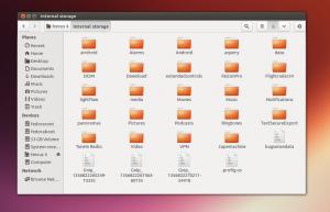 1363814641385-ubuntu2