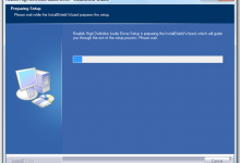 17 220x150 - Download Realtek HD Audio Codecs Windows 8/1
