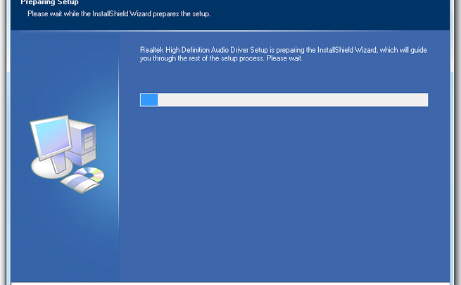 17 655x405 - Download Realtek HD Audio Codecs Windows 8/1