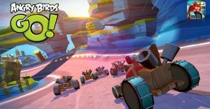 Angry-Birds-Go-screen-3