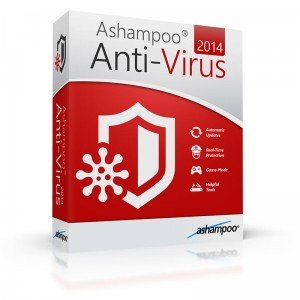 box_ashampoo_anti_virus_800x800_rgb box_ashampoo_anti_virus_800x800_rgb-300x300