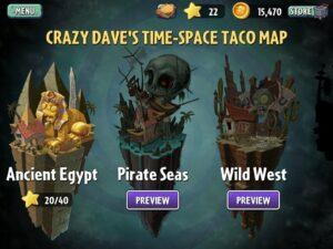 Plants-vs-Zombies-2-Taco-Map-1