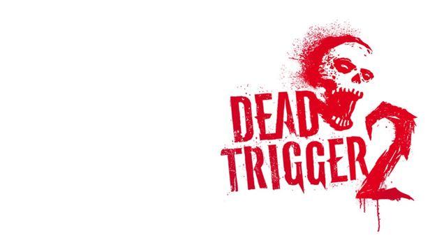 unbenannt - Dead Trigger 2 für Android und iOs veröffentlicht