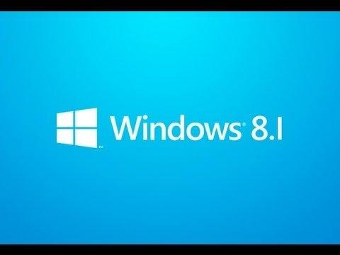 windows 8 1 neuerungen 13808.html - Windows 8.1 Neuerungen
