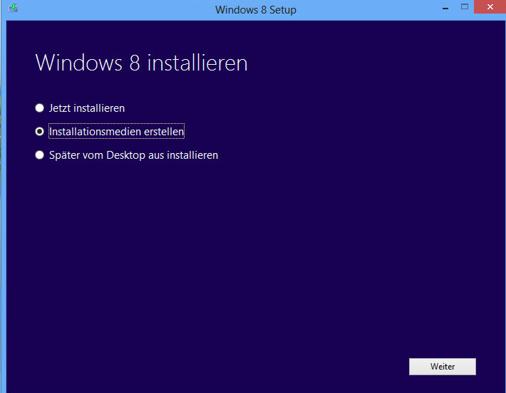 windows 8 - Windows 8 installieren leicht erklärt
