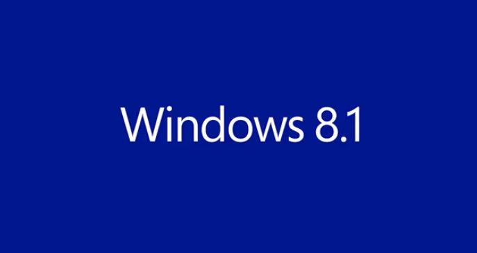windows 8 1 - Windows 8.1 – Passwort bei Anmeldung falsch