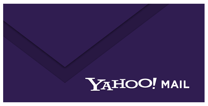 yahoo mail 2 5 2 now available for android - Yahoo Mail mit neuer Oberfläche