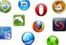 best android browsers 220x150 - Die beliebtesten Browser für Android