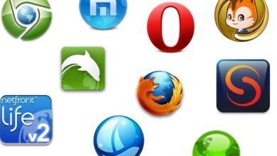 best-android-browsers-390x220