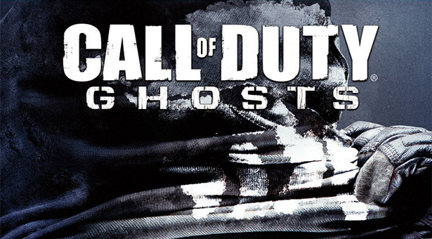 cod ghosts packshot - Call of Duty: Ghosts für die Xbox und den PC