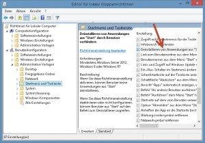 Deinstallieren von Anwendungen aus Start durch Benutzer verhindern deinstallieren-von-anwendungen-aus-start-durch-benutzer-verhindern-300x209