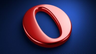 opera_logo_red_on_blue-390x220