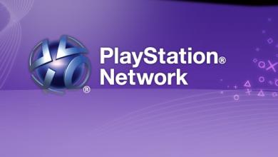 psn 390x220 - Sony ändert die allgemeinen Nutzungsbedingen des Playstation Networks