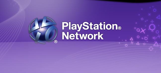 psn - Sony ändert die allgemeinen Nutzungsbedingen des Playstation Networks