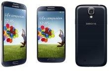 samsung galaxy s4 official black 220x150 - Samsung SIM-Sperre deaktivieren