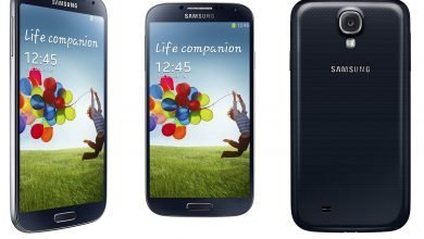 samsung galaxy s4 official black 390x220 - Samsung S4 so günstig wie nie