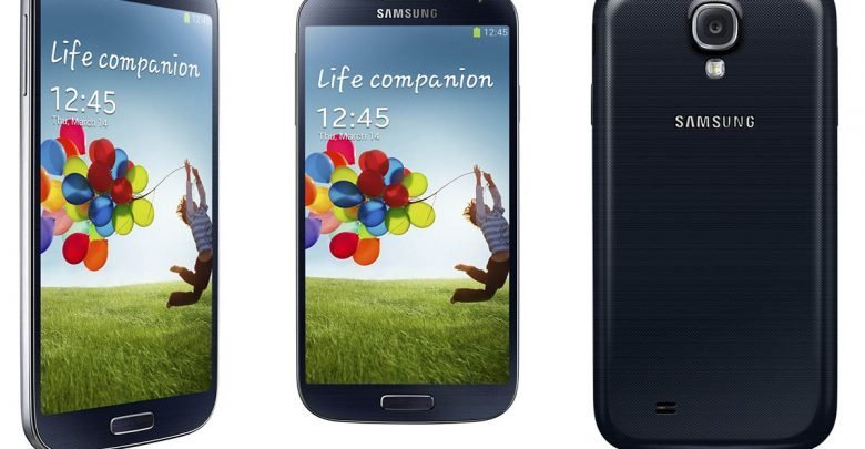 samsung_galaxy_s4_official-black-780x405