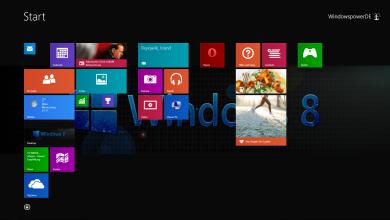 unbenannt6 390x220 - Windows 8.1 versteckter Dateimanager