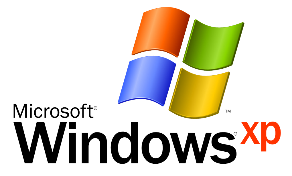 windows xp - Windows XP Ende: Microsoft veröffentlich Countdown-Gadgget