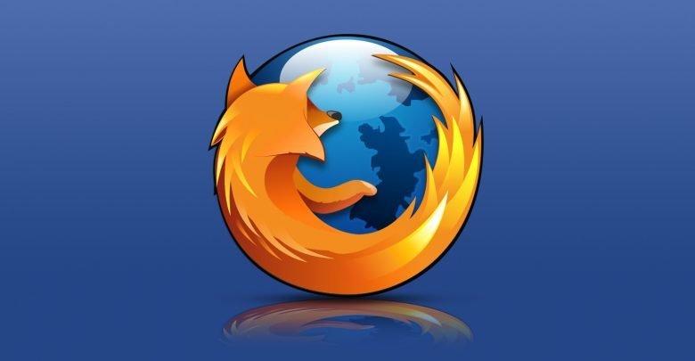 mozilla firefox wallpapers 551 1600x1200 780x405 - Firefox 26 erschienen