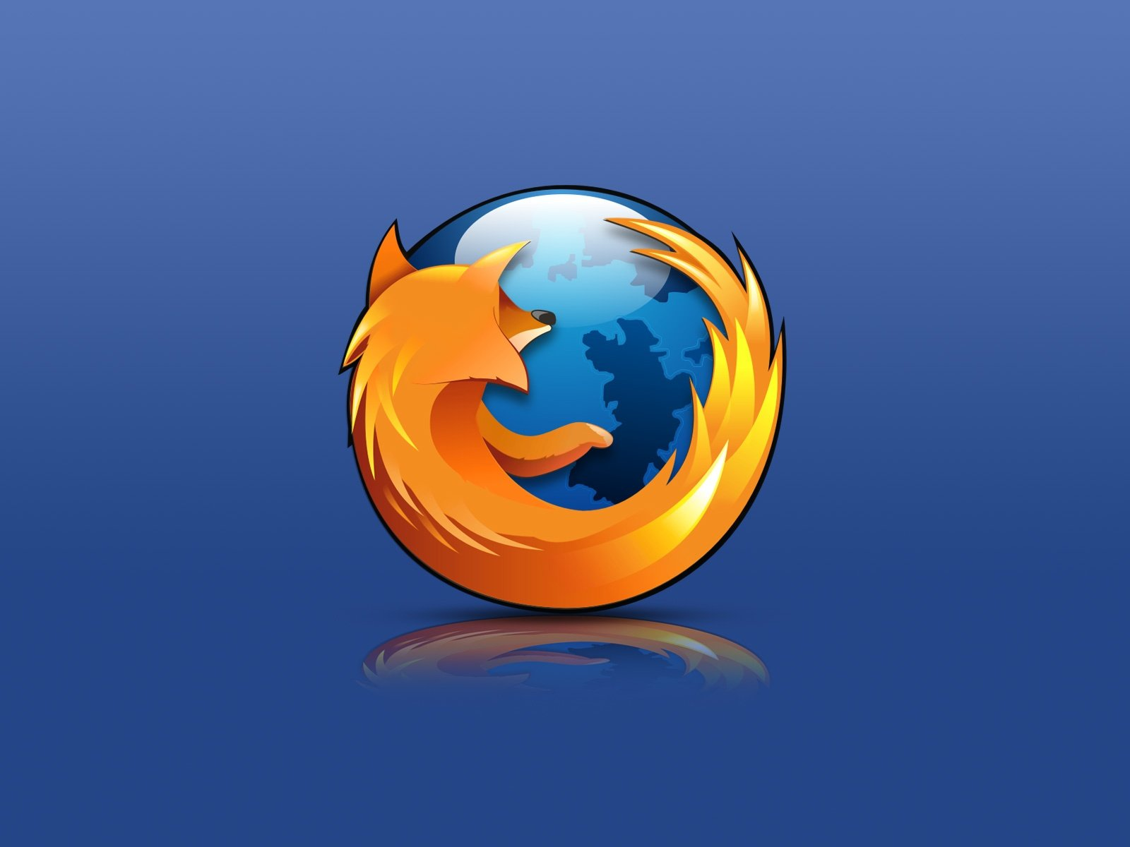 mozilla-firefox-wallpapers_551_1600x1200