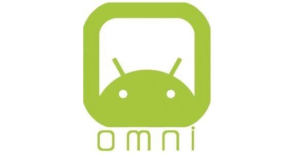 om - Android 4.4 für ältere Smartphones – OmniROM macht es möglich