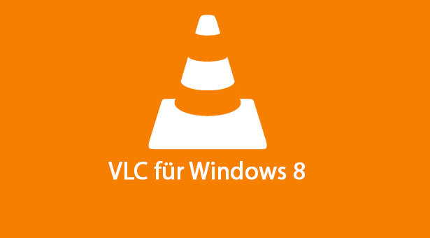 vlc-windows-8