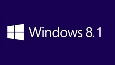windows-8-1-390x220